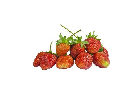 strawberrys: strawberrys