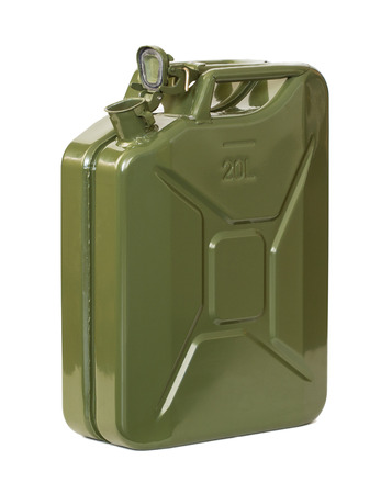 canister: Canister