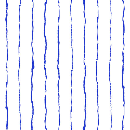 printables: Striped seamless pattern. Hand painted oil pastel crayon.  Design element for printables, wallpapers, baby shower invitation, birthday card, scrapbooking, fabric print etc.