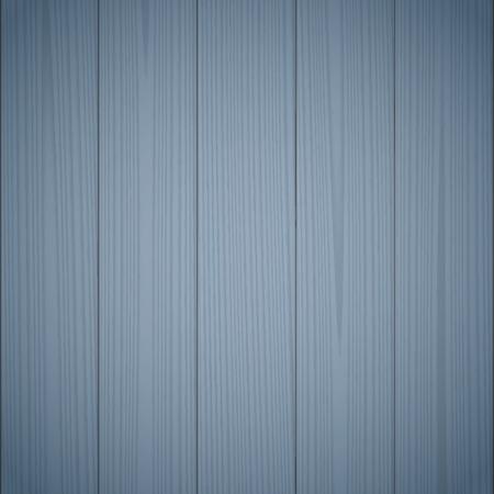 Dark blue wood texture