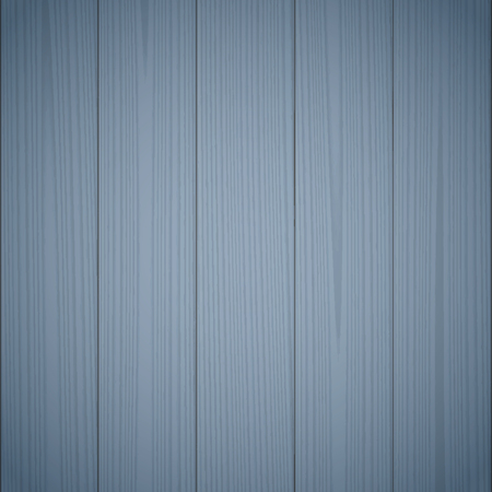 Dark blue wood texture