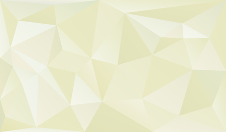 Abstract triangle background. Illustration