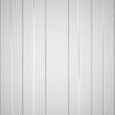 Light gray wood texture