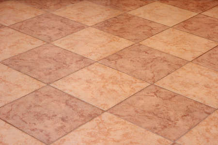 tiles floor: travertine tiles
