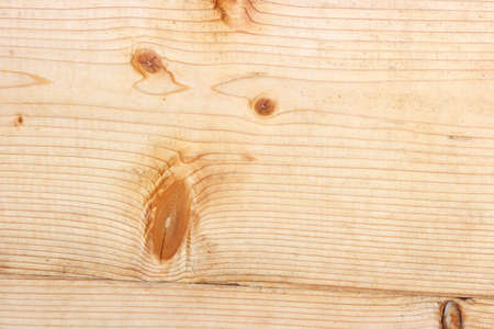The wooden background. photo