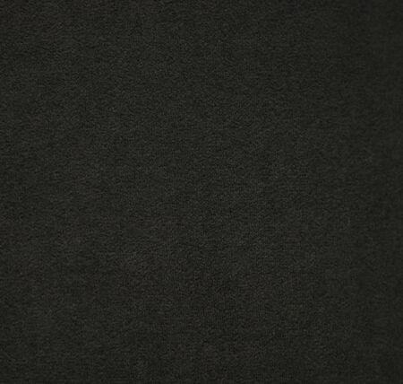 black fabric. good background