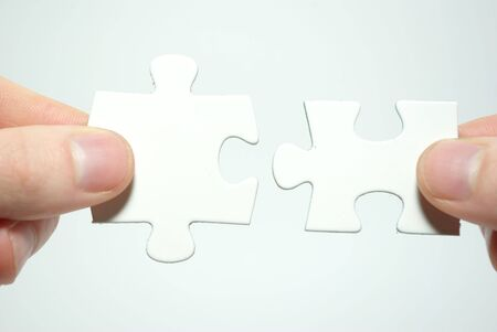 joining: puzzles