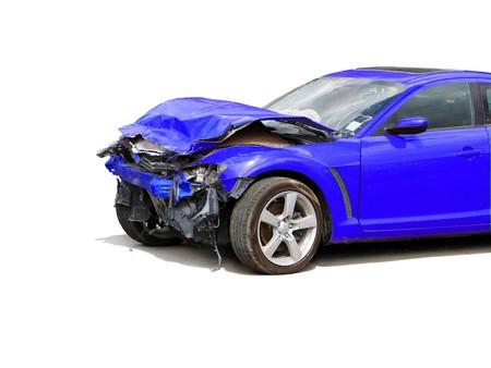 fender: auto
