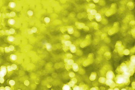 shapes reflexes like shining lights          photo