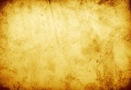 grunge background with space for text or image Stock Photo - 6479956