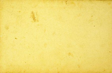 papel quemado: Fondo de grunge con espacio para texto o imagen Foto de archivo