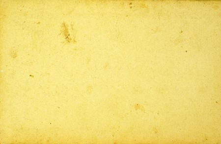 burnt paper: grunge background with space for text or image