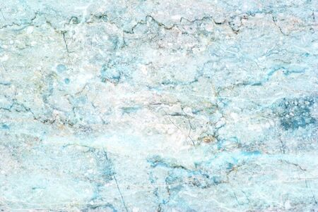 filling material: Marble stone surface for decorative works or texture