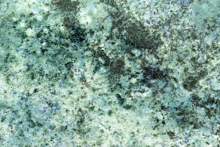 Marble stone surface for decorative works or texture