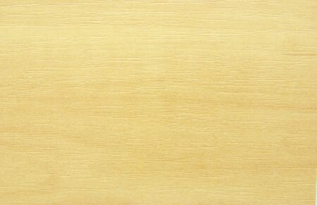 plywood: Texture of  wood to serve as background