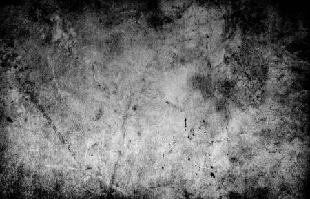 grunge background with space for text or image Stock Photo - 8857760