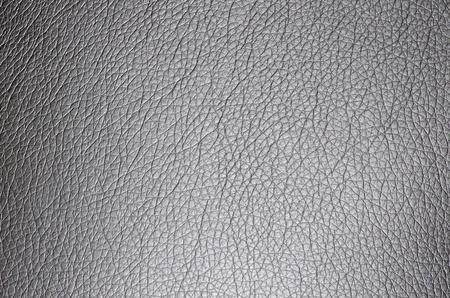Cuir naturel de white qualitative texture