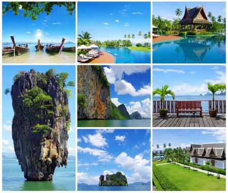 Thailand Stock Photo - 15319890