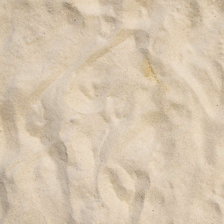 Close up shot of coral sand Stock Photo - 16596424
