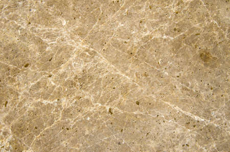 marble stone surface for decorative works or texture photo