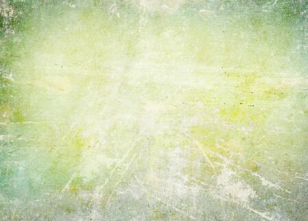 grunge background with space for text or image Stock Photo - 17739658