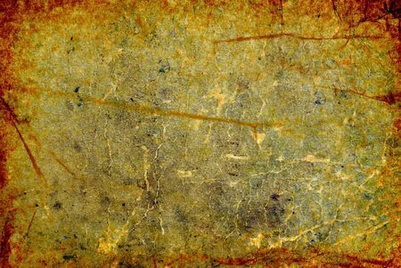 grunge background with space for text or image Stock Photo - 17739746