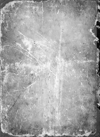 grunge paper background with space for text or image photo
