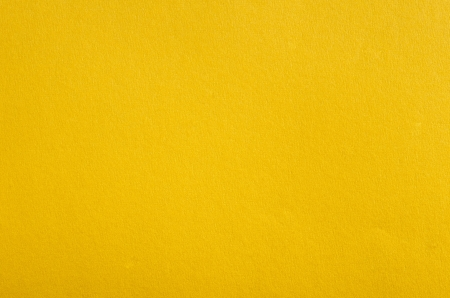 abstract yellow paper background with grunge background texture photo