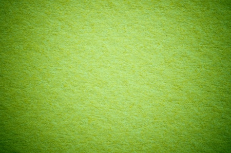 abstract green background with grunge background texture  green wallpaper or paper, green Christmas background  photo