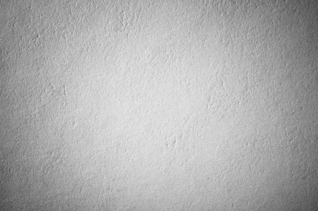 grunge paper texture and background Stock Photo - 18408837
