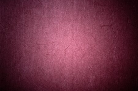 grunge paper texture or background photo