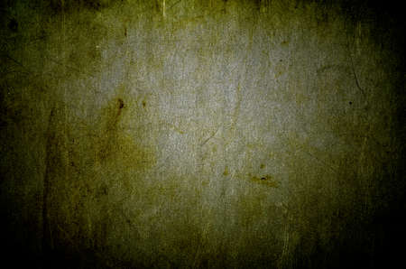 abstract blue paper background of grunge background  photo