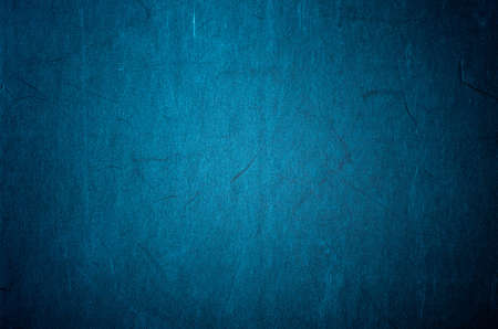 solid blue background: abstract blue paper background of grunge background