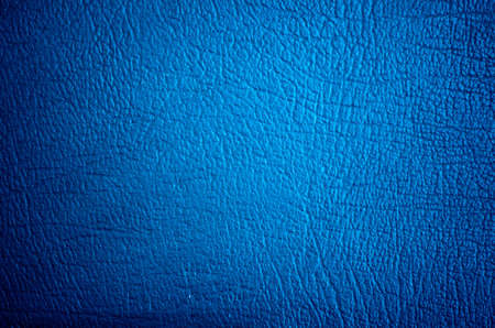 abstract blue background of grunge background  photo