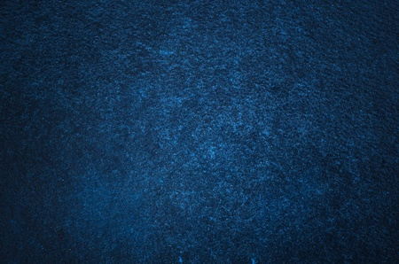 blue paper background of grunge background  photo