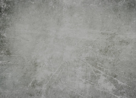 cement: grunge background with space for text or image
