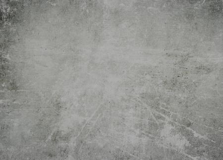 cemento: grunge fondo con espacio para texto o imagen Foto de archivo