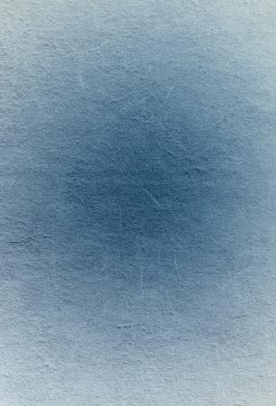 White texture shaggy carpet background Stock Photo - 21815896