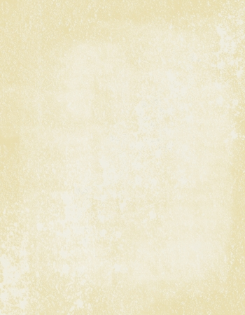 abstract background with vintage background texture photo