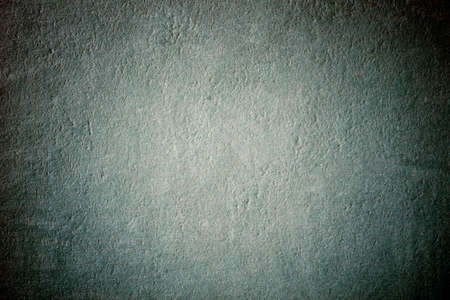 Texture of old grunge backgrounds photo