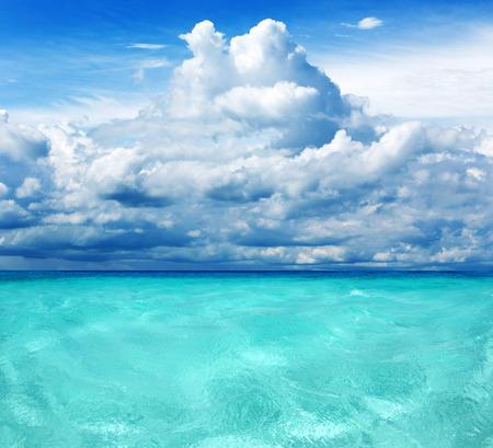 andaman: Tropical beach, Andaman Sea, Thailand