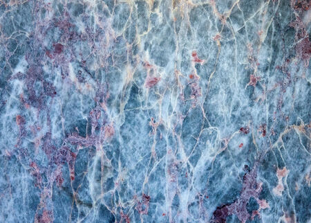 Marble texture di sfondo pavimento in pietra decorativa interni ...