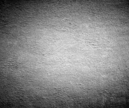 Grunge black and white texture photo