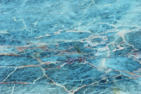 marble stone: Marble stone surface for decorative works or texture