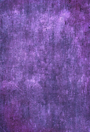 grey background texture: Grey background texture design