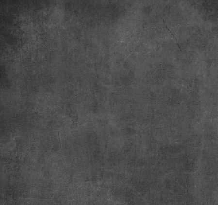 old grey texture grunge background