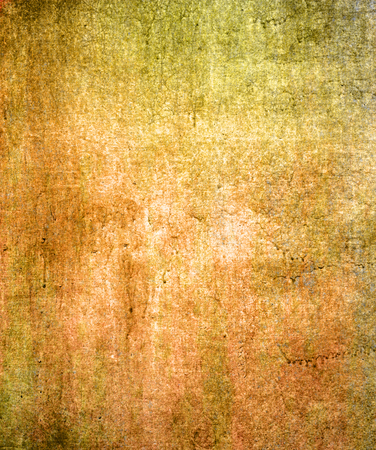 crumpled paper: grunge textures and backgrounds Stock Photo