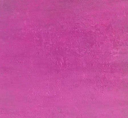 grunge background texture: texture grunge background