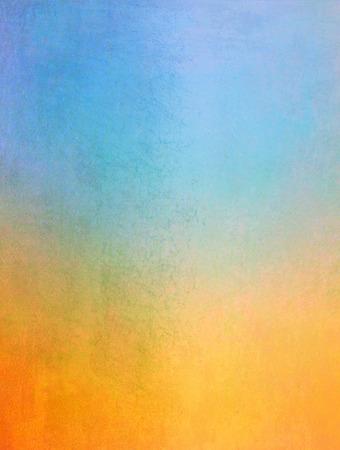 abstract: grunge texturen en achtergronden