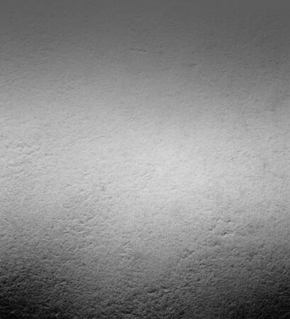 gray texture background: Grunge gray background with space for text Stock Photo